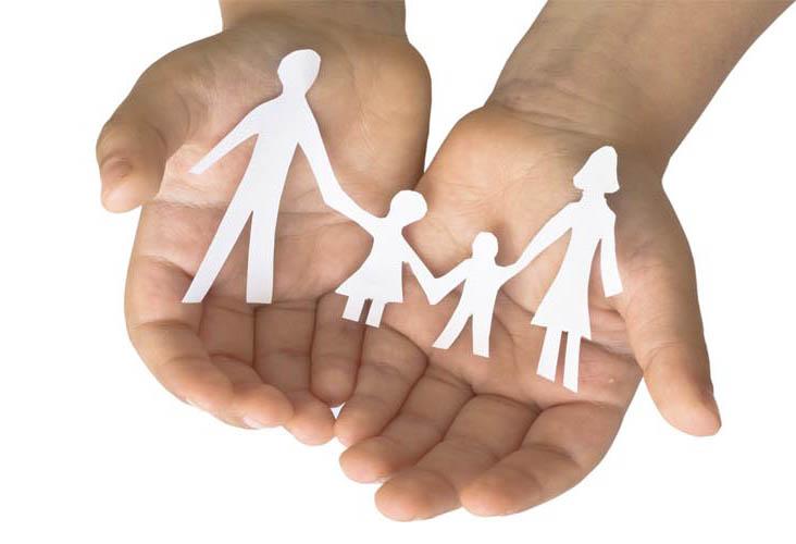 Mediatore Familiare Nettuno Anzio: mediazione familiare Nettuno