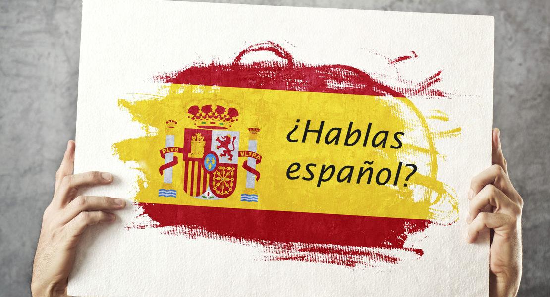 Corso spagnolo Nettuno Anzio