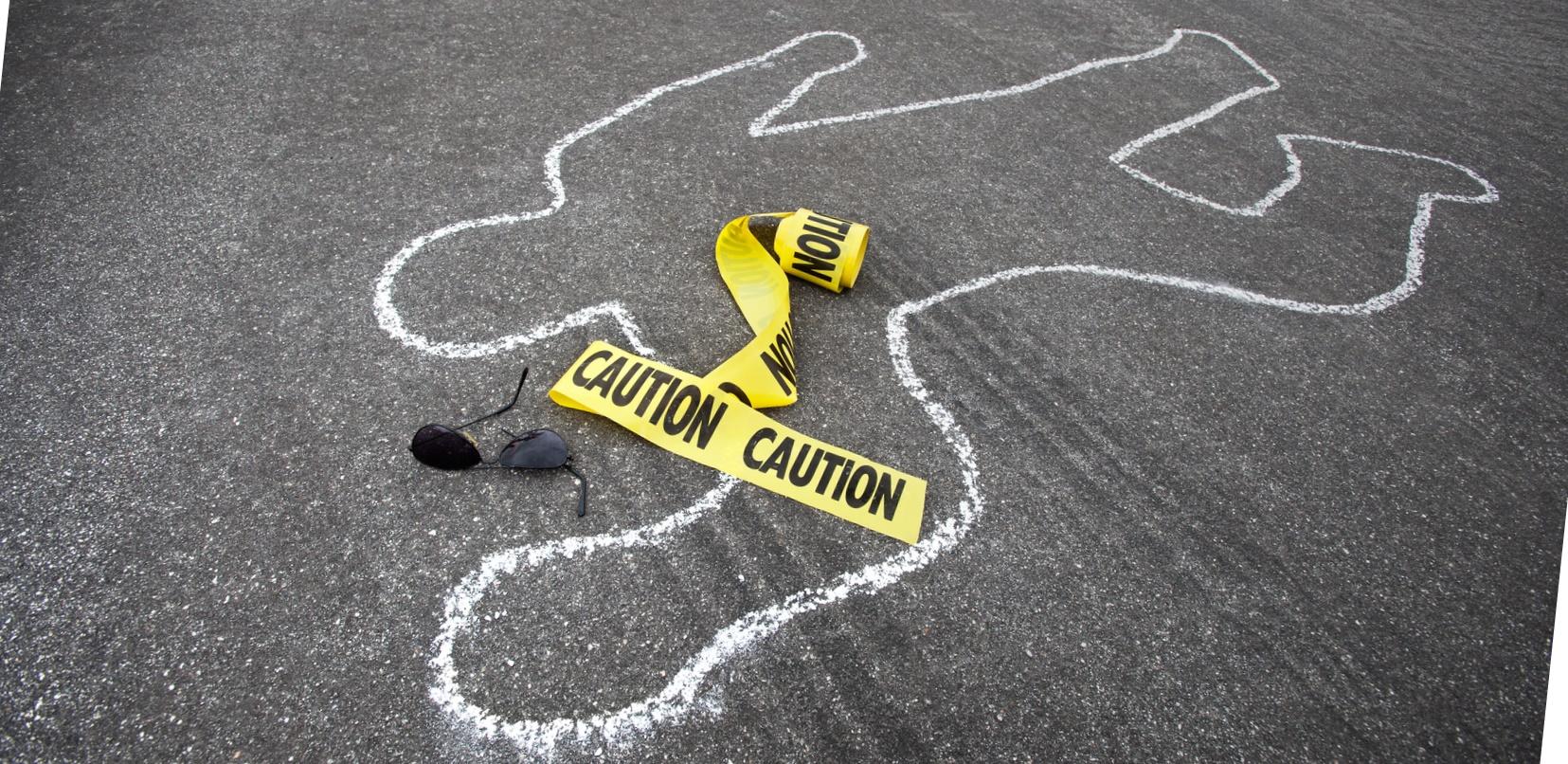 Corso di criminologia e Nettuno