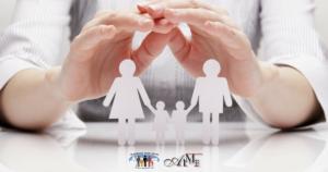 Master in mediazione familiare biennale (Primo e Secondo Livello)