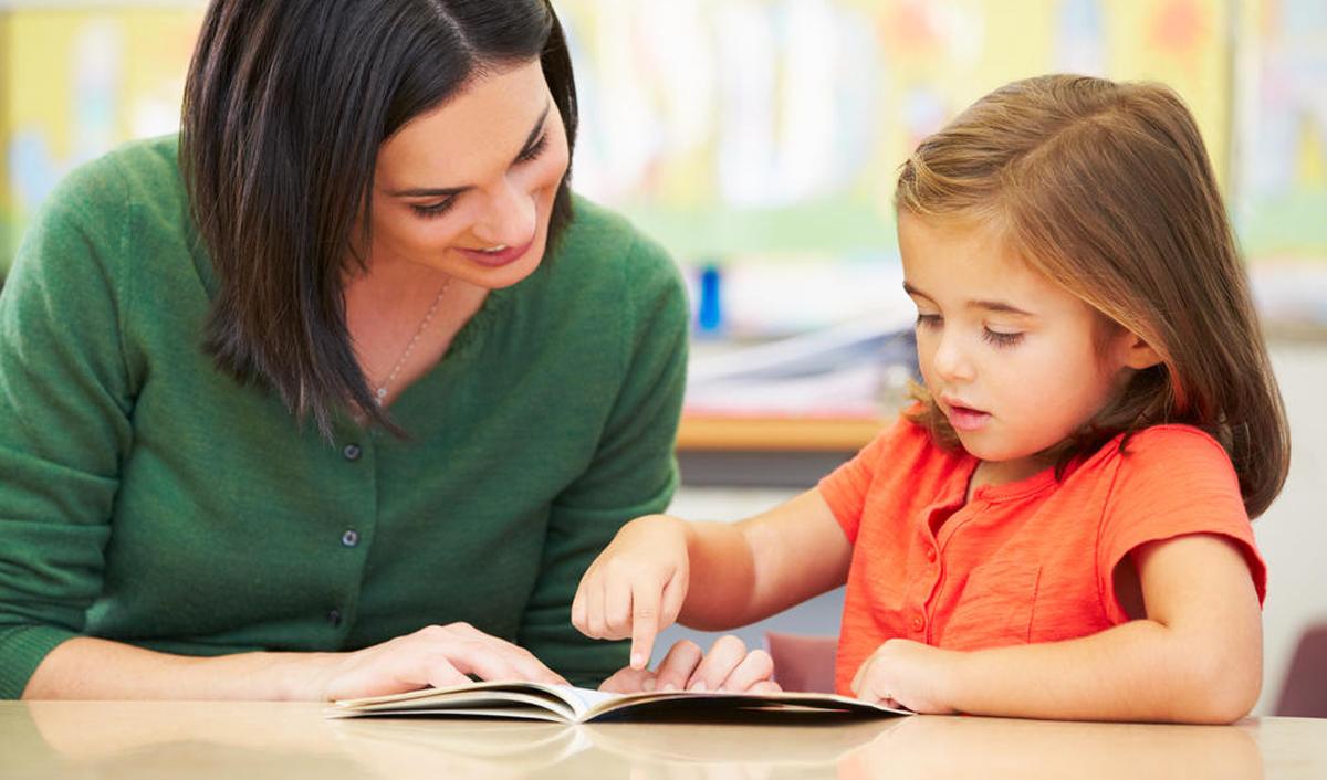 Corso per tutot dell'apprendimento esperto nei DSA e BES