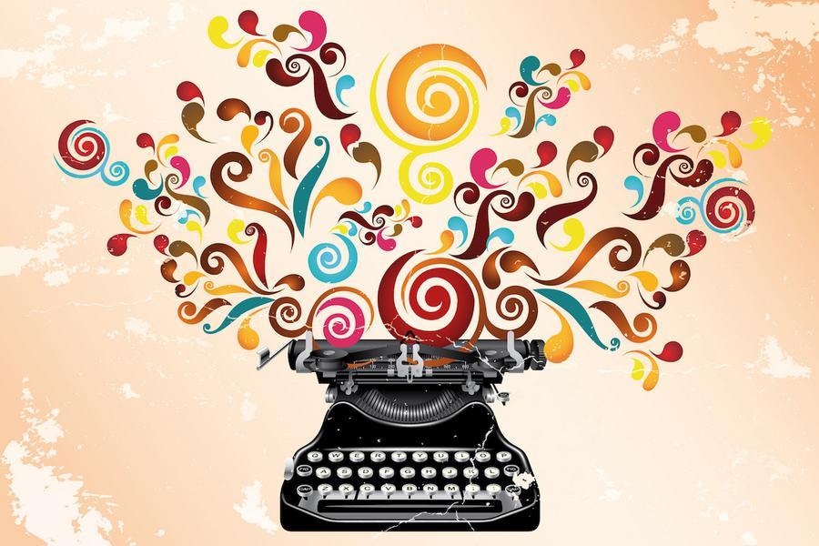Corso di scrittura creativa roma
