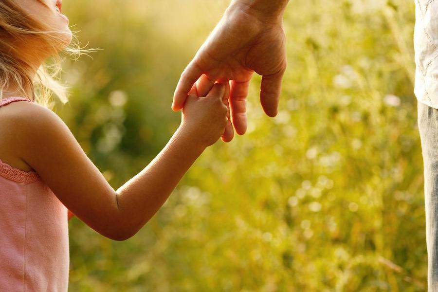 Corso per la genitorialità a Roma
