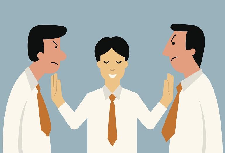 mediazione-civile-anzio-nettuno