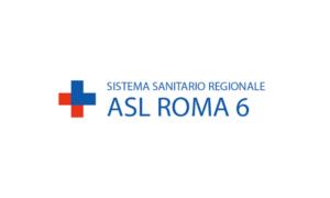La Promo Civitas convocata dalla ASL RM6 per l'emergenza Coronavirus
