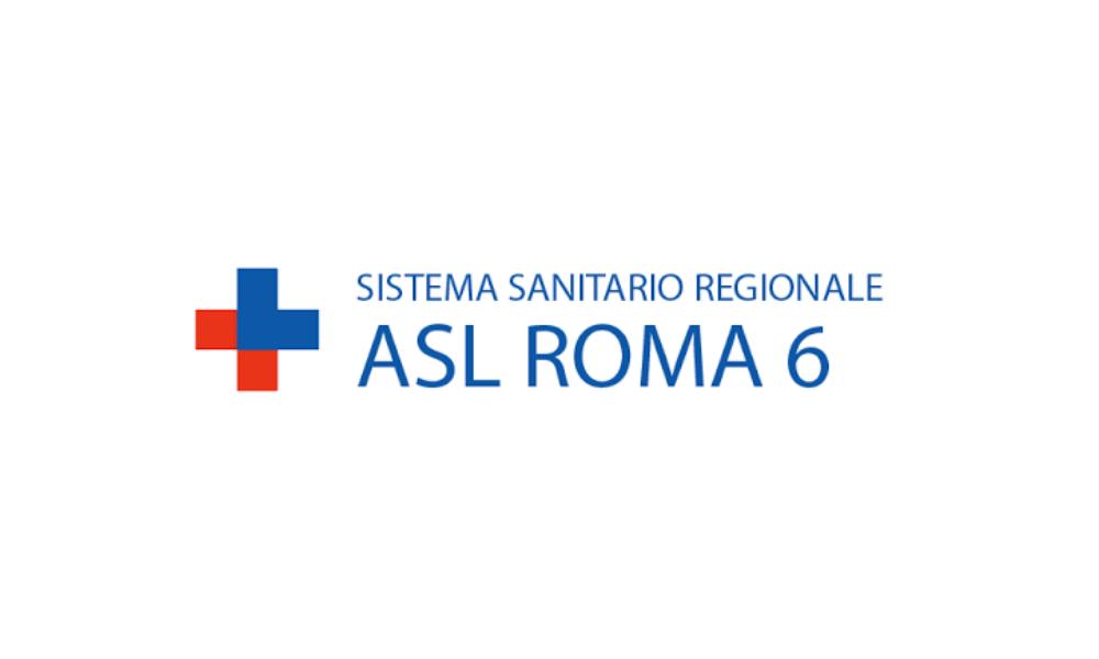 Asl roma 6: emergenza coronavirus