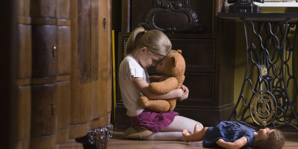 Stato di adottabilità dei figli: la sentenza del tribunale di Roma