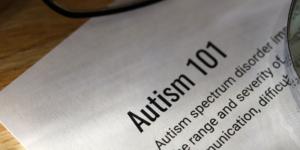 Corso avanzato sull'autismo