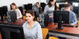 Competenze informatiche per la cittadinanza digitale