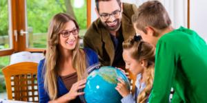 Sostegno nei rapporti tra scuola e famiglia